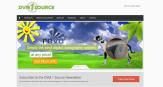 DVM 1 Source