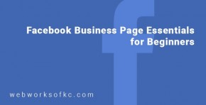 Facebook Business Page Essentials for Beginners Video