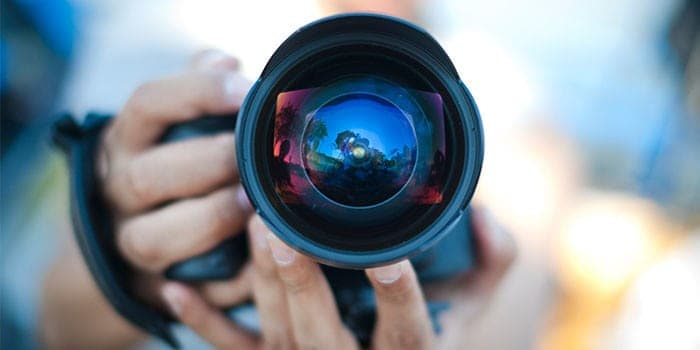 Professional Photography for your Kansas City business website