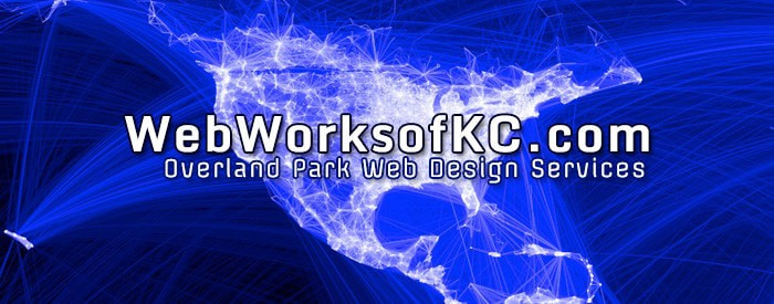 Overland Park Web Design | Overland Park SEO | WebWorks of KC