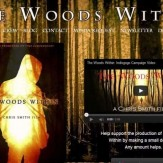 The Woods Within | Indie Horror Slasher Movie